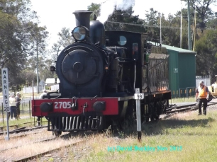 DSCF3257 (Medium)