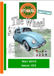 Issue153 May 2015