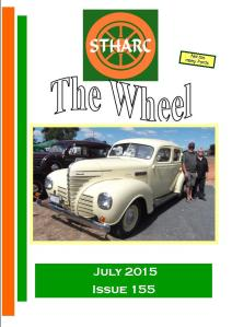 Issue155July2015thumb