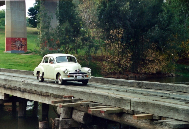 FJ Holden 001a