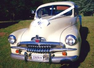 FJ Holden 002a