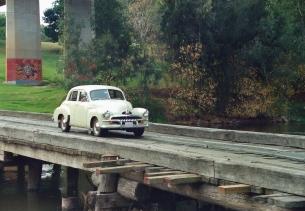 FJ Holden 003a