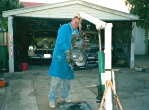 FJ Holden 003b