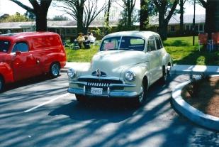 FJ Holden 004c