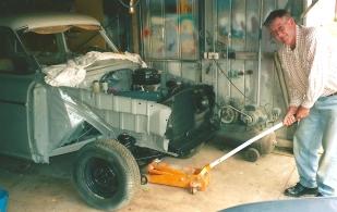FJ Holden 004d