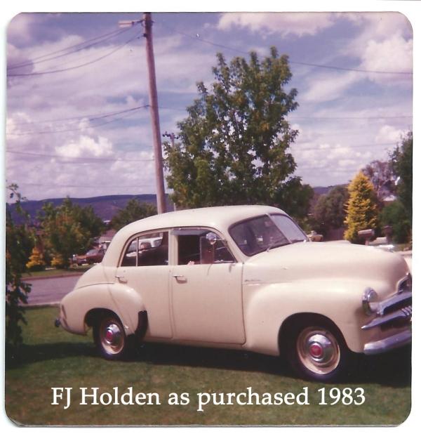 FJ Holden 006aa