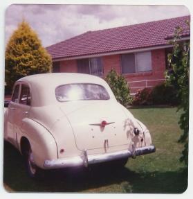 FJ Holden 007b