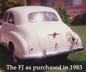 FJ Holden 007c