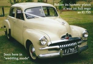 FJ Holden 007d