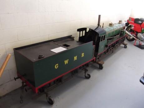 DSCF1893 (Medium)
