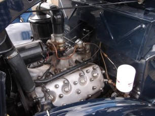 DSCF1231 (Medium)