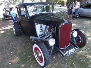 dscf1990-medium
