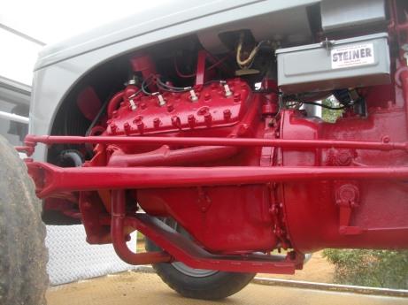 IMGP1259