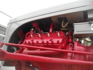 IMGP1262