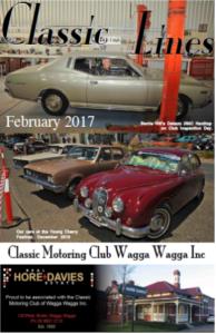 classic-lines-february