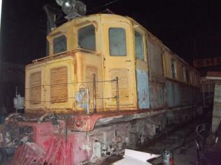 DSCF3345 (Medium)
