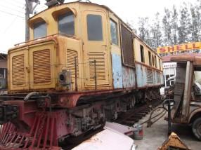 DSCF3475 (Medium)