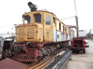 DSCF3545 (Medium)